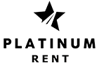 Platinum Rent